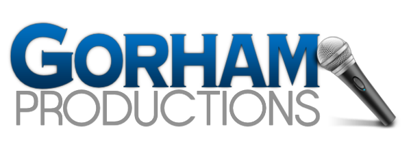 Gorham Productions
